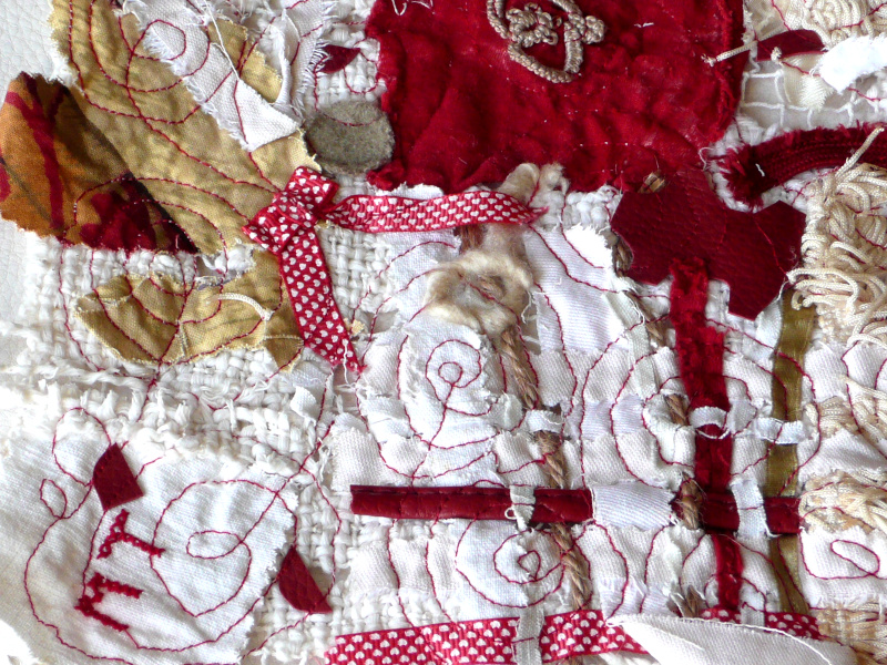 coussin-deco-country-chic-creation-textile-compression-matieres-upcycling-rrr
