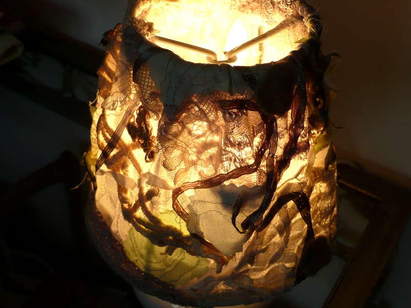 lampe-sur-pied-slow-life-creation-textile-recup-deuxieme-vie-boheme-romantique-slow
